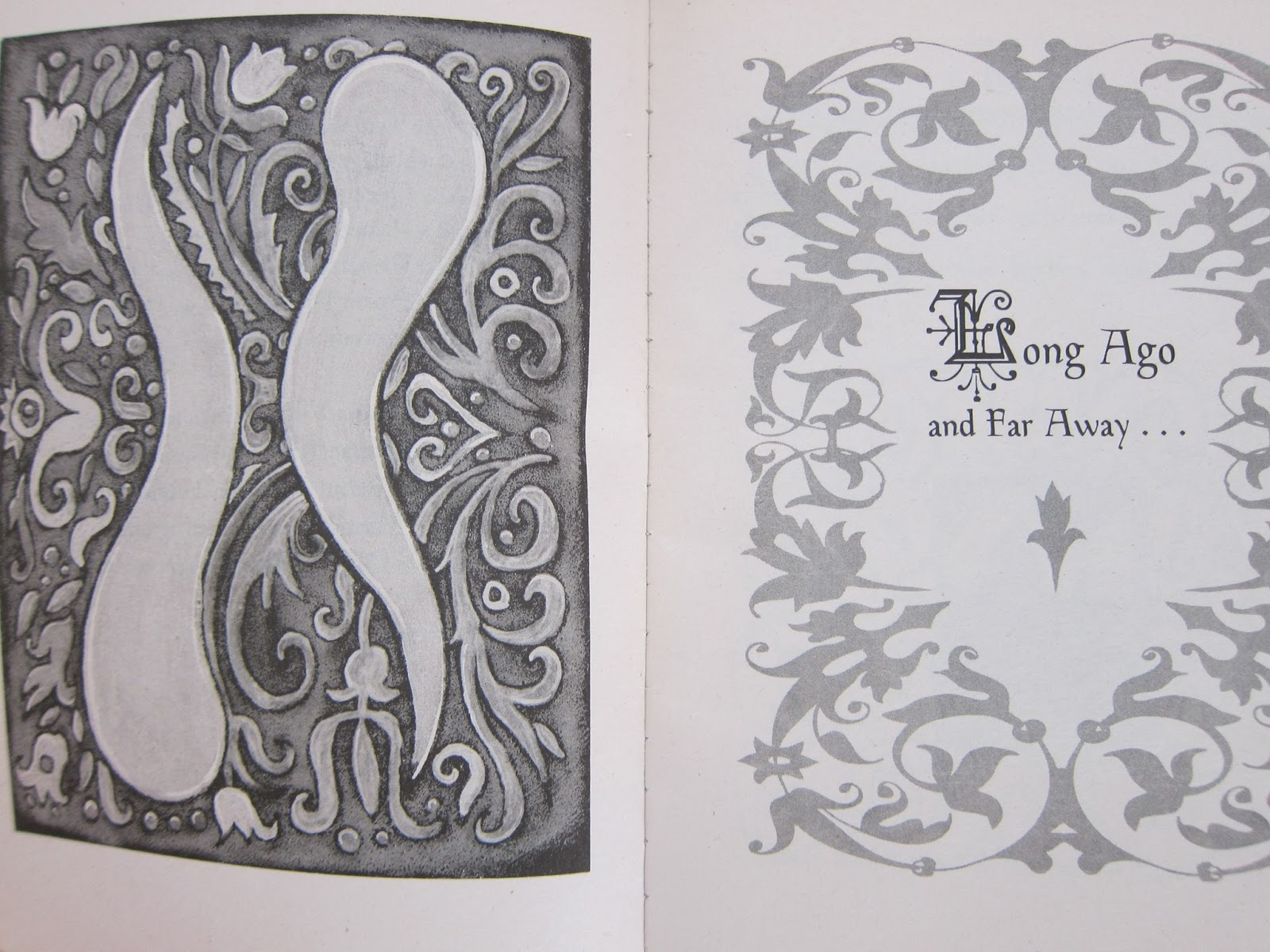 Even In Australia Novel La Length Fairy And Folk Tales
